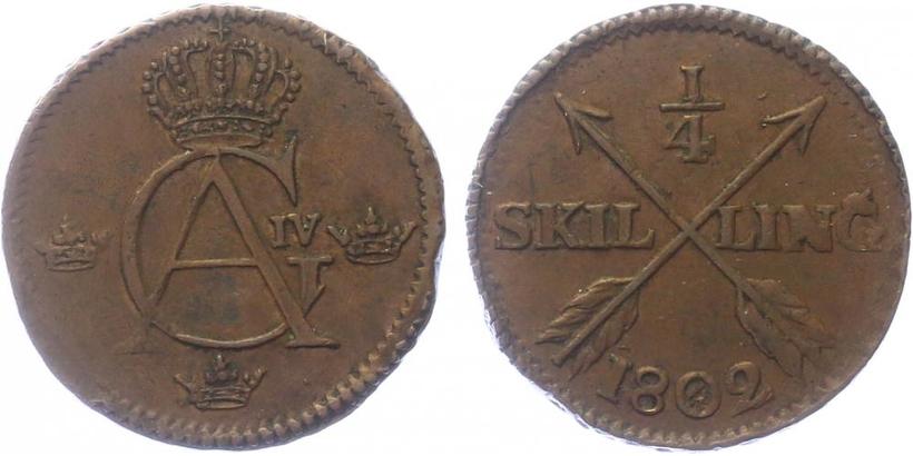 2 Koruna 1897