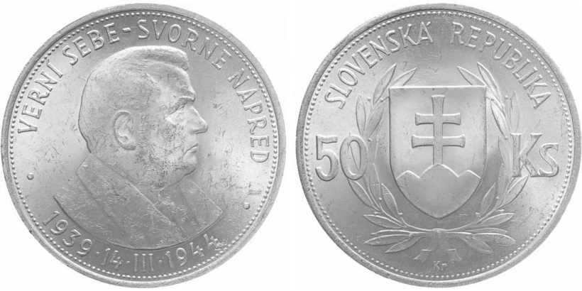 50 Sk 1944
