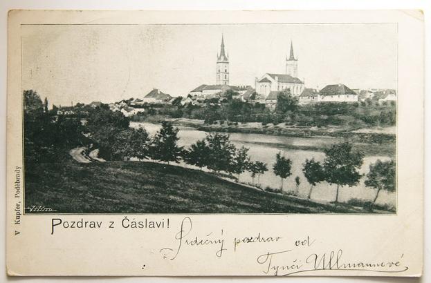 okr. Kutná Hora, Čáslav