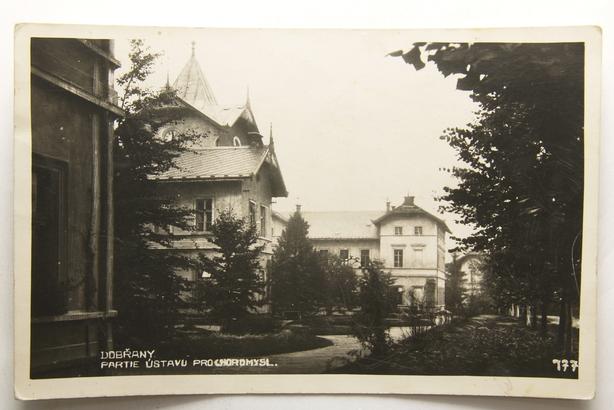 okr. Plzeň - jih