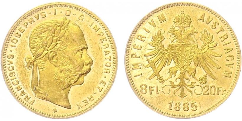 8 Zlatník 1885 b.z.