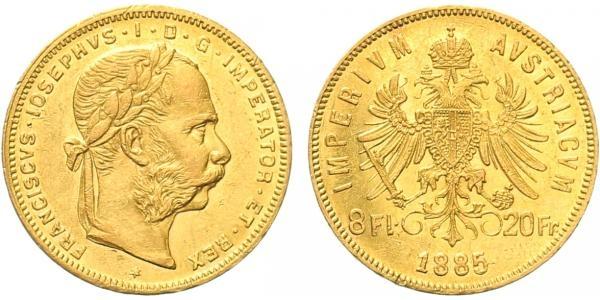 8 Zlatník 1885