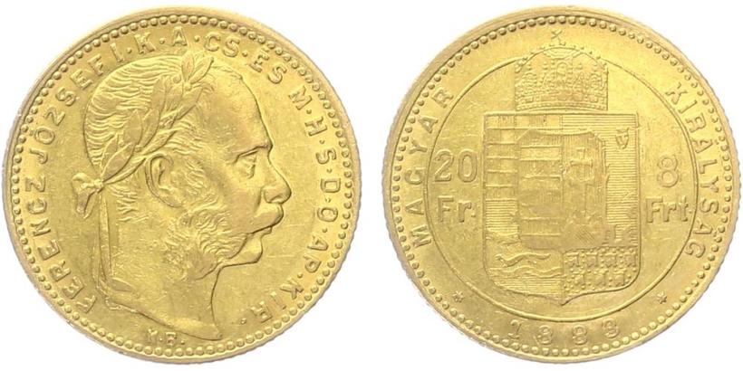 8 Zlatník 1883 KB