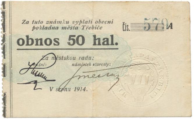 Československo, 10 Koruna 1960, série S, Baj.94c