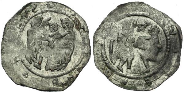 Denár, C.580
