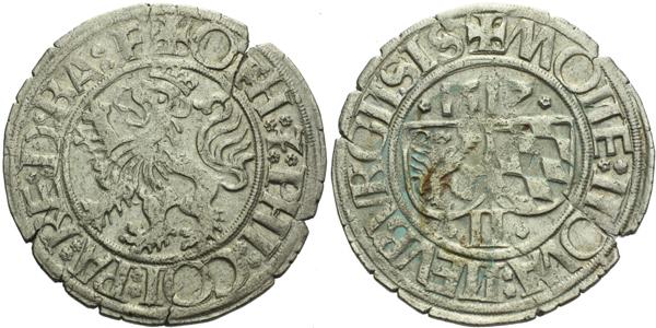 Batzen 1517, Saurma.tabXVI/487